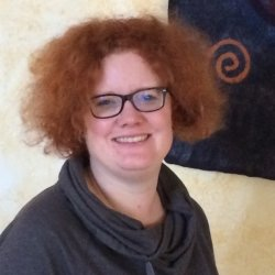Kerstin Sander